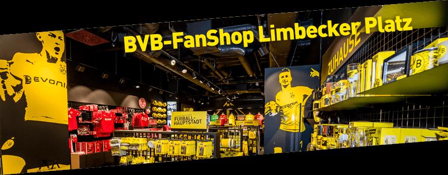 BVB-FanShop-Limbecker-Platz_neu