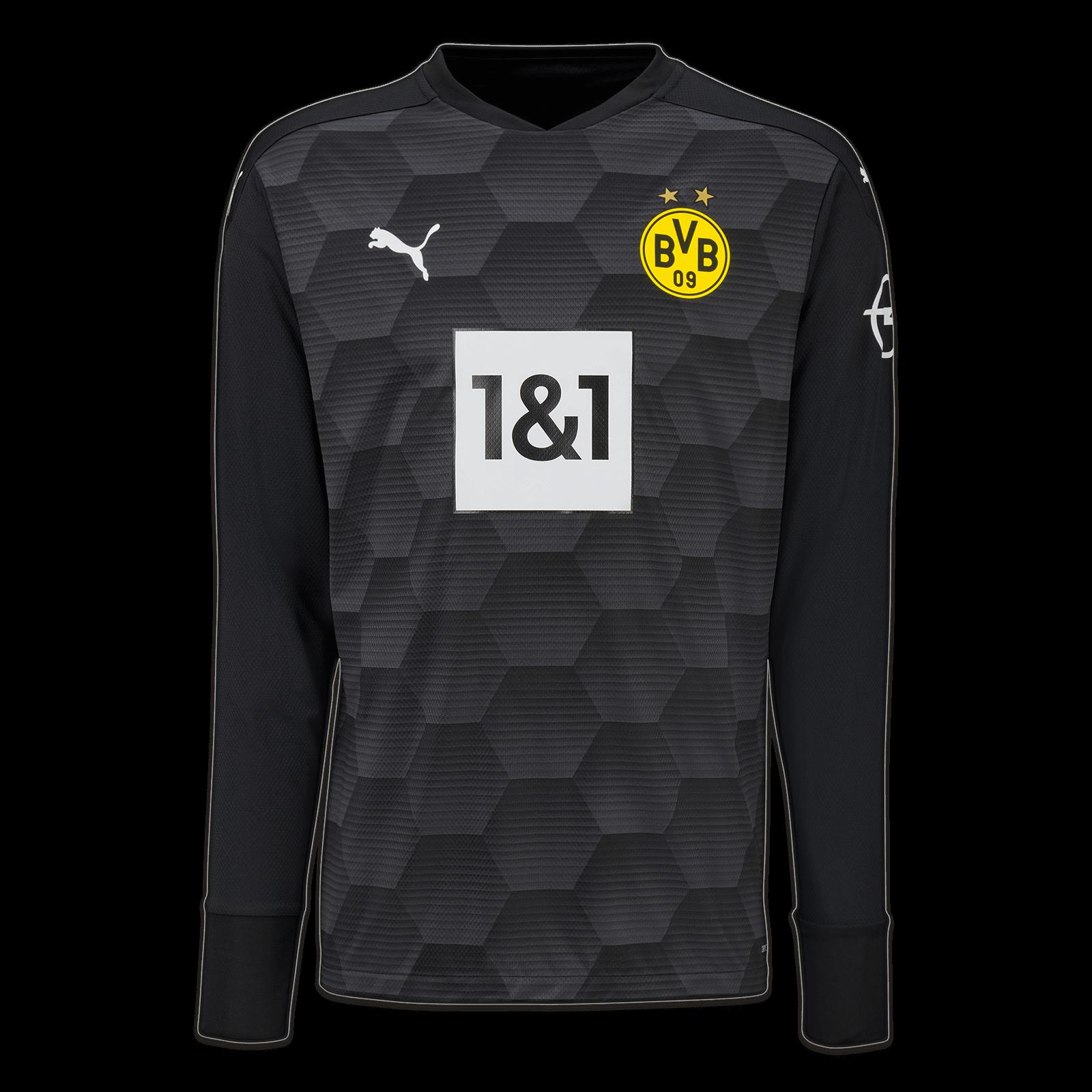 Bvb Shop Der Offizielle Fanshop Von Borussia Dortmund Offizieller Bvb Online Fanshop