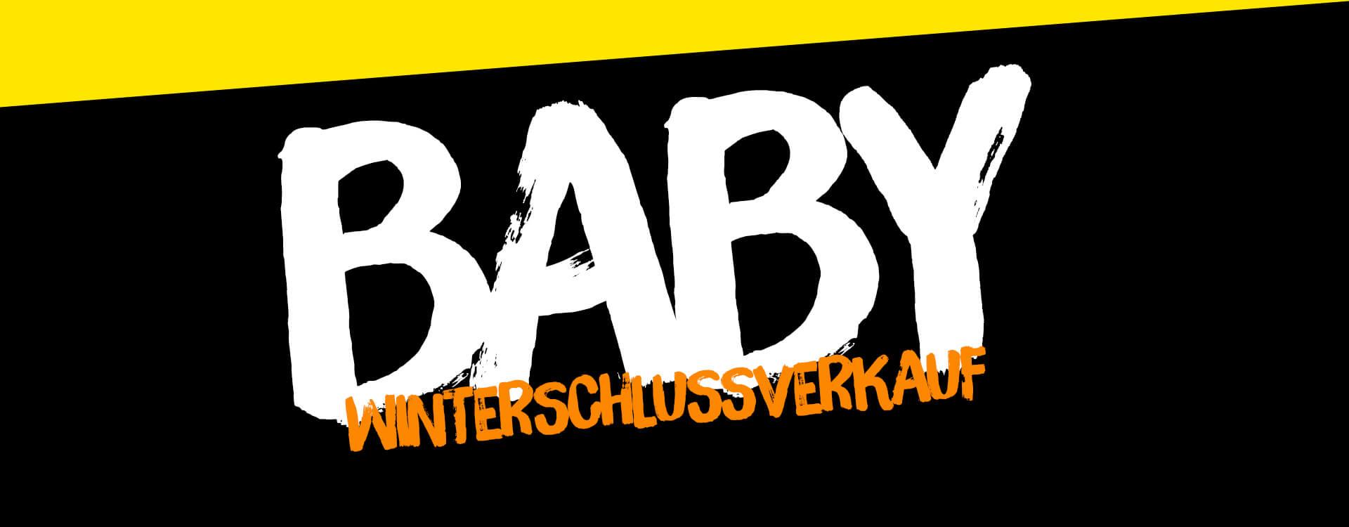 Onlineshop-Kategorieb-hnen-Desktop-1920x750px_WSV-Baby
