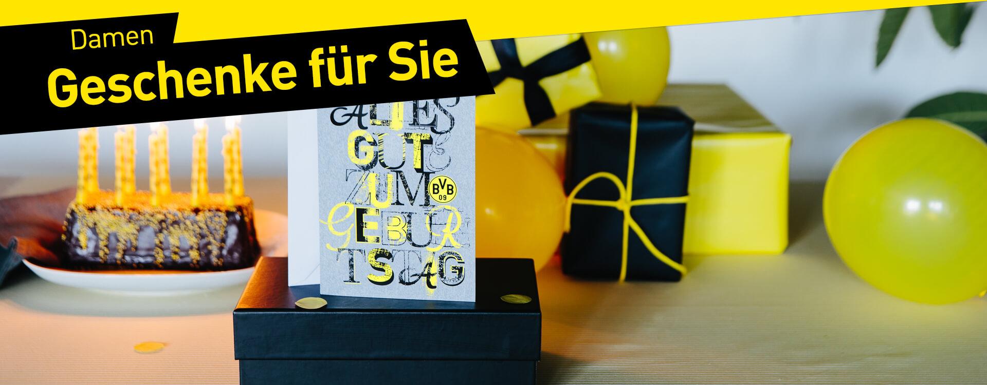 Onlineshop-Kategorieb-hnen-Desktop-1920x750px_Damen_Geschenke