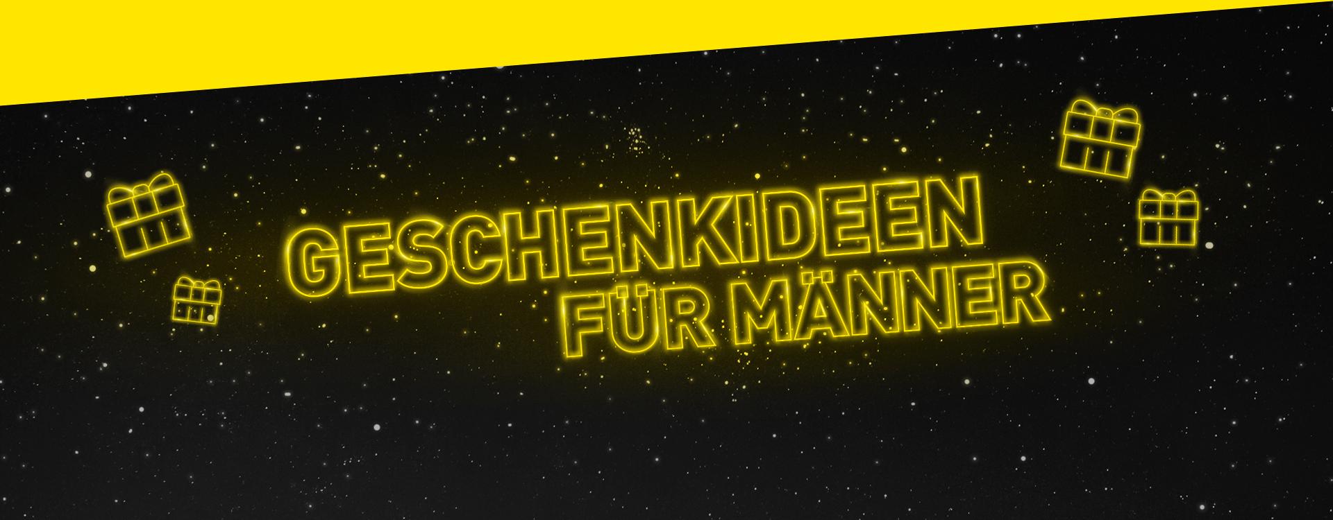 MaennerGeschenkideen-Kategorieb-hnen-Desktop-1920x750px