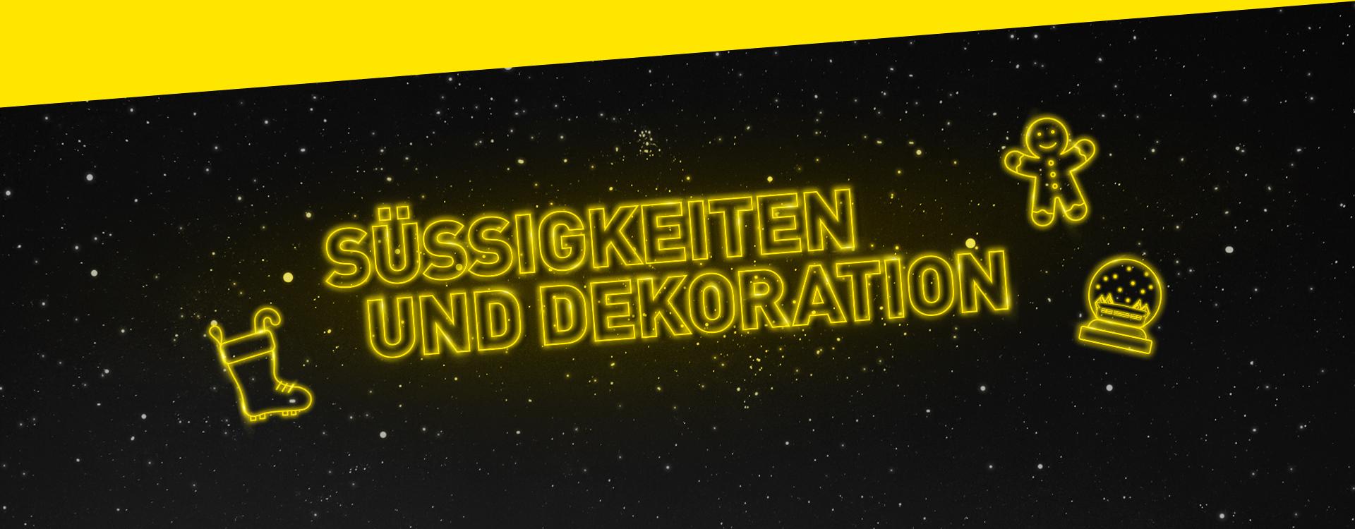Deko_Onlineshop-Kategorieb-hnen-Desktop-1920x750px