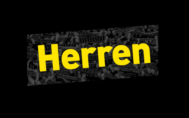 Bvb Shop Der Offizielle Fanshop Von Borussia Dortmund
