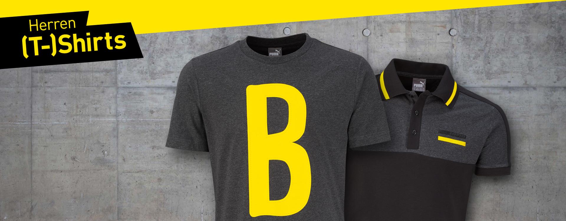 Kategorie-Herren-Shirts