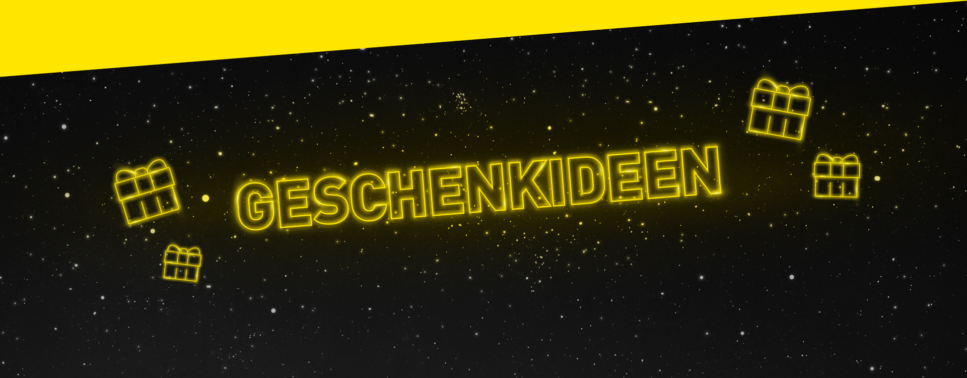 Geschenkideen_Onlineshop-Kategorieb-hnen-Desktop-1920x750px