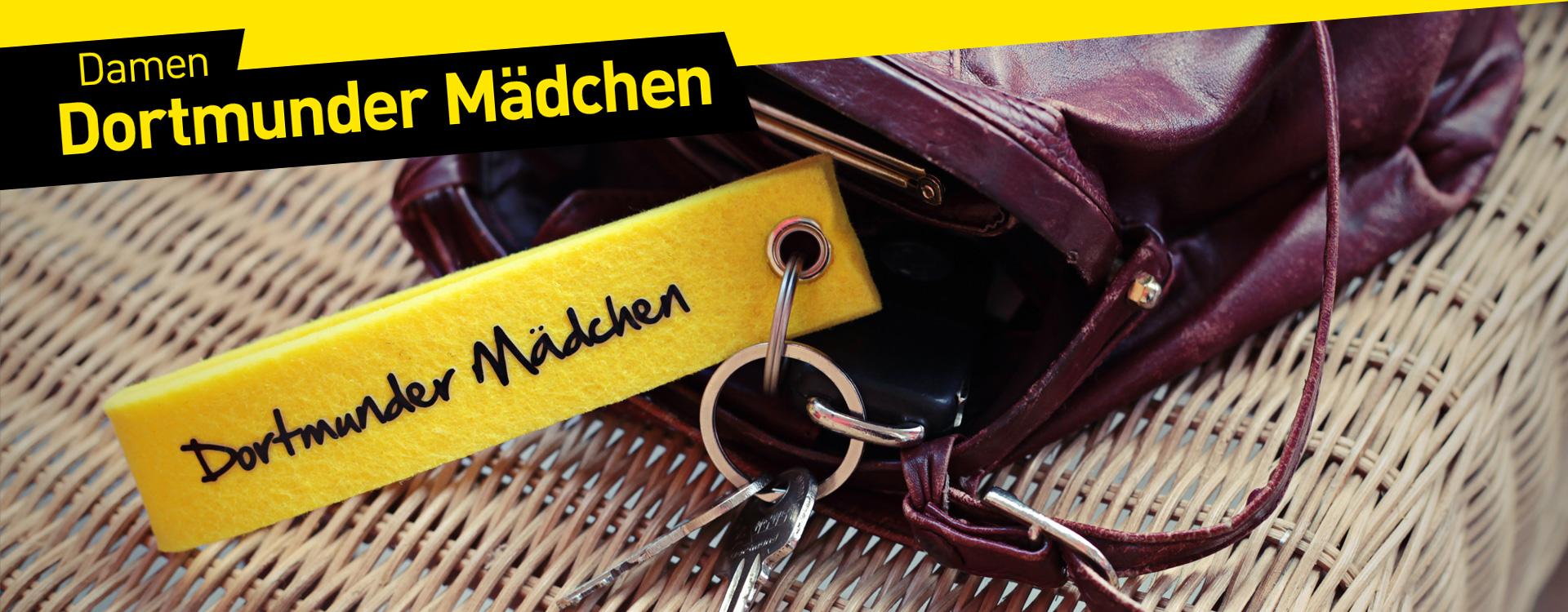 Kategorie-Damen-Dortmunder-Maedchen
