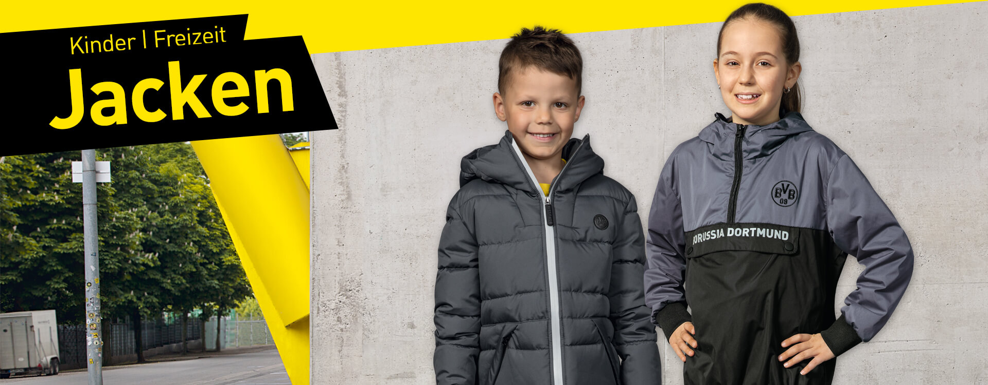Onlineshop-Kategorieb-hnen-Desktop-1920x750px_Kinder-Freizeit-Jacken-bearbeitet
