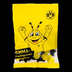 BVB-EMMA Fruchtgummi