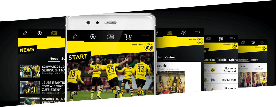 881x344_shop_App2018