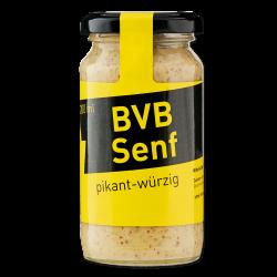 BVB-Senf (mittelscharf)