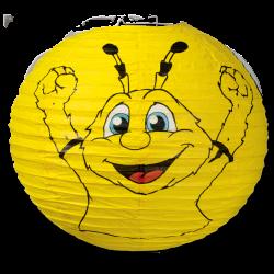 BVB-EMMA Lampenschirm