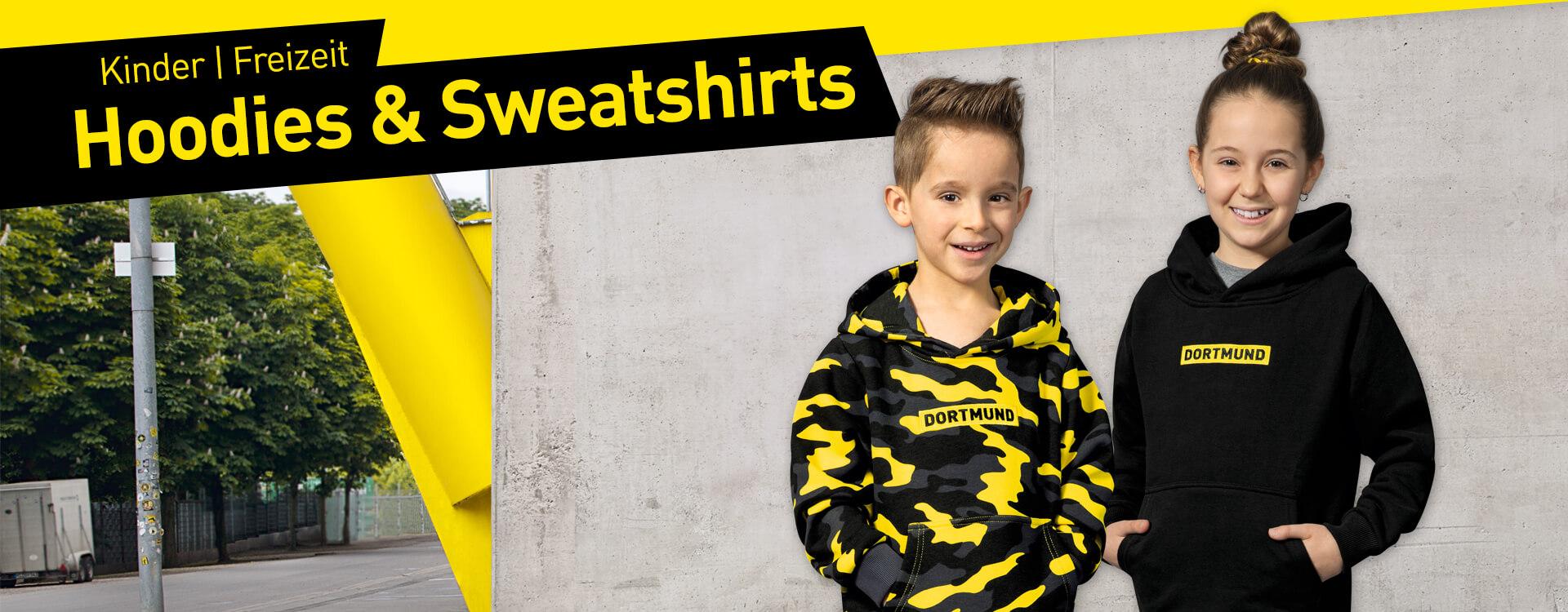 Onlineshop-Kategorieb-hnen-Desktop-1920x750px_Kinder-Freizeit-Hoodies-Sweatshirt