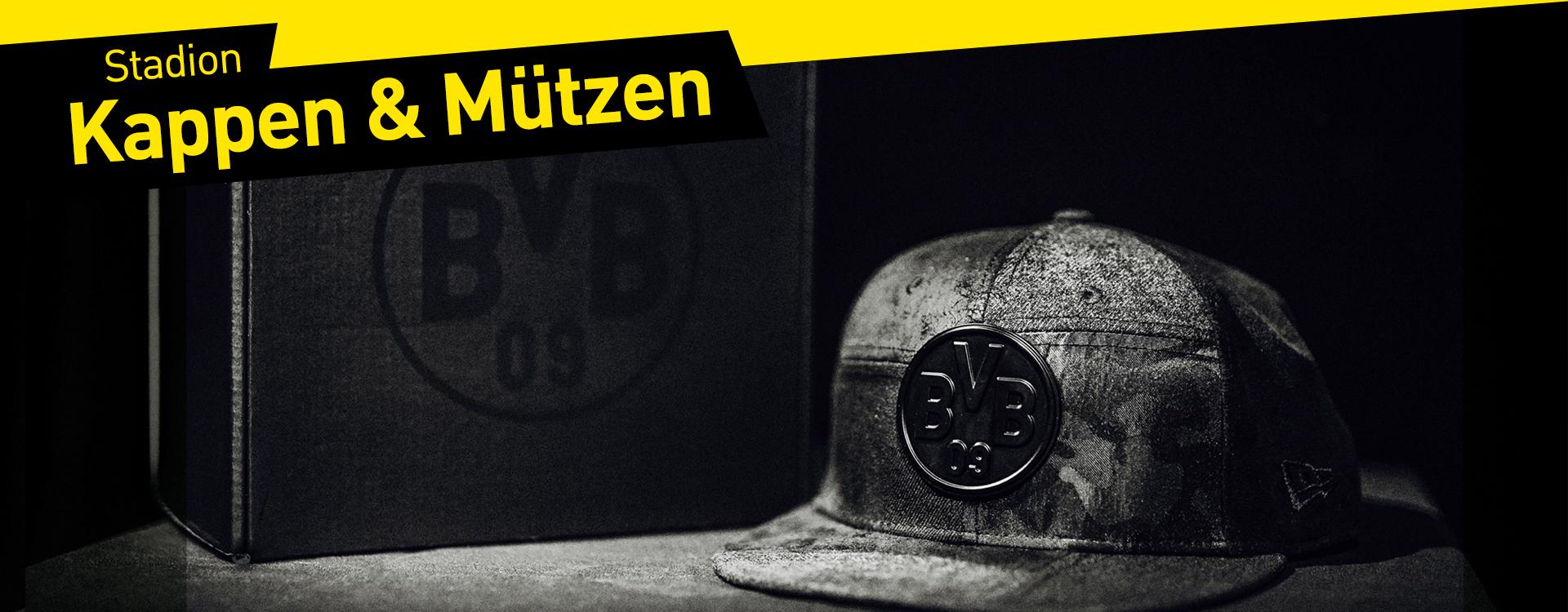 Onlineshop-Kategorieb-hnen-Desktop-1920x750px_Stadion_Kappen-Muetzen-2