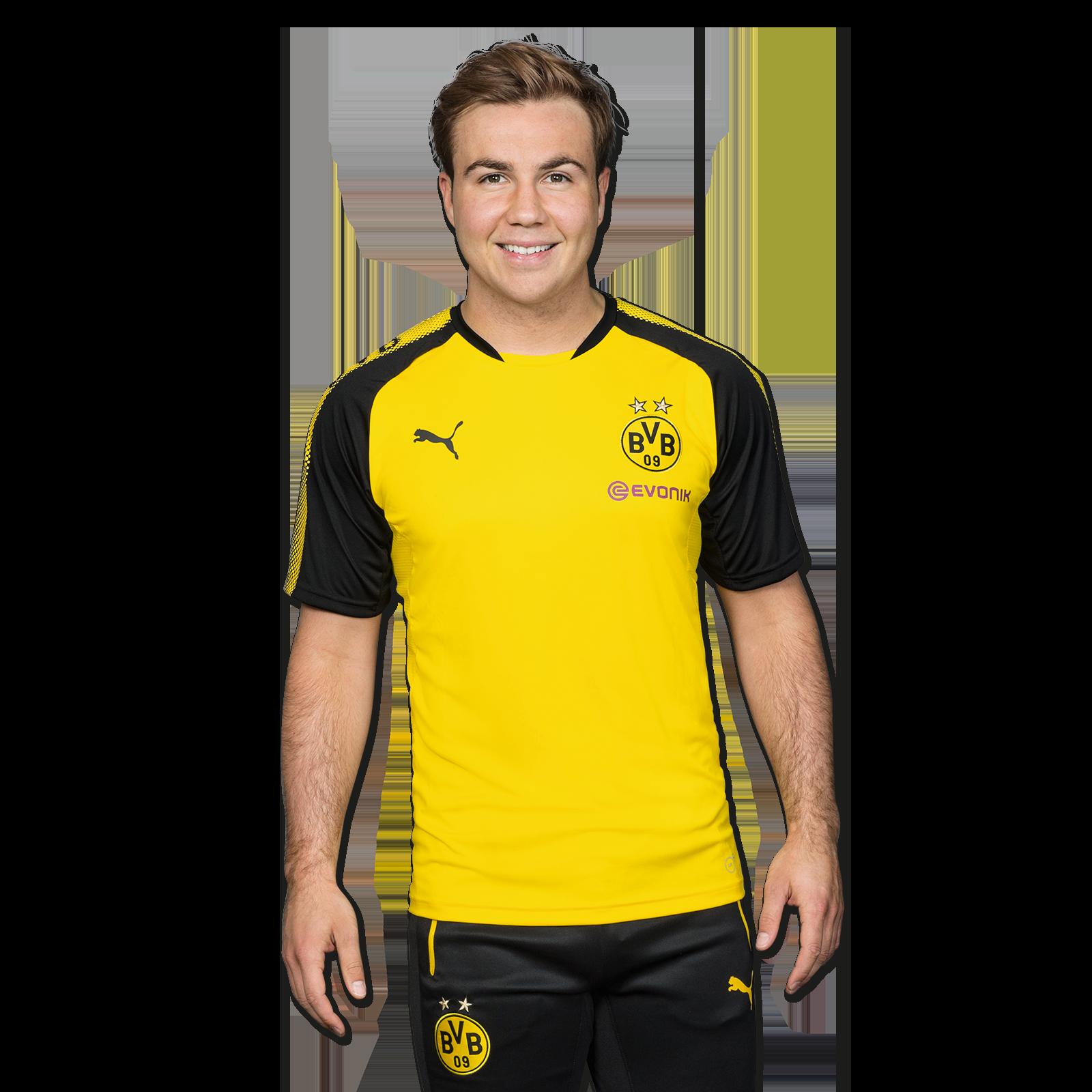 bvb trainingsshirt 17 18 gelb shirts herren offizieller bvb online fanshop. Black Bedroom Furniture Sets. Home Design Ideas