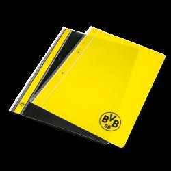 BVB-Schnellhefter (2er-Set)