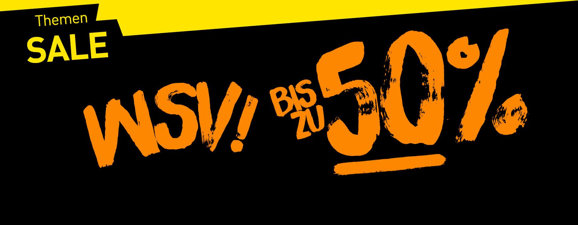 Onlineshop-Kategoriebuehnen-Desktop-1920x750px-WSV-50