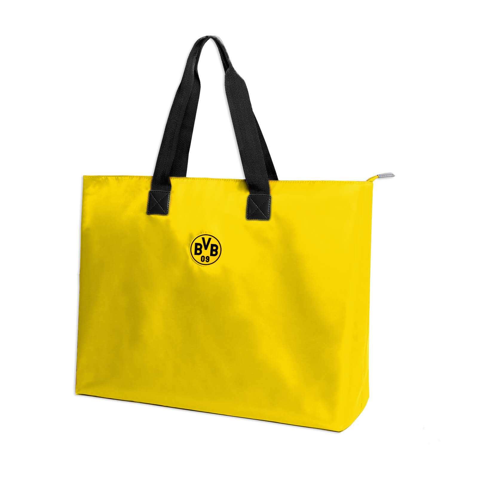 BVB Strandtasche