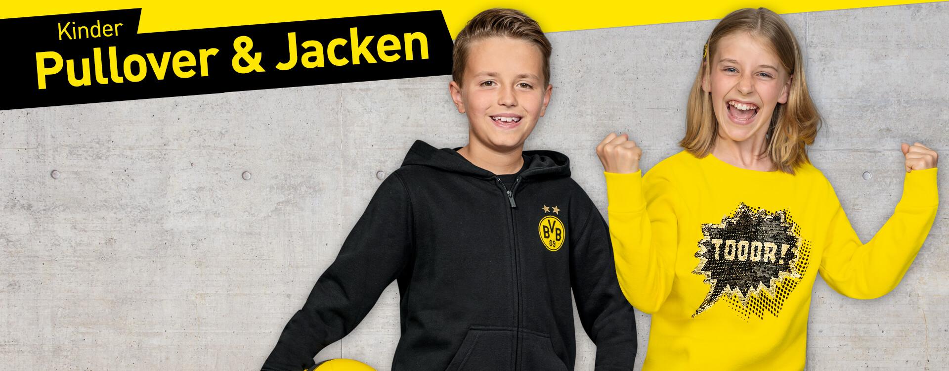 Kategoriebuehnen-Kinder-Jacken-Pullover