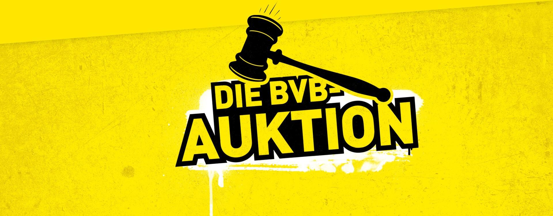 Onlineshop-Kategoriebuehnen-Desktop_Auktion2