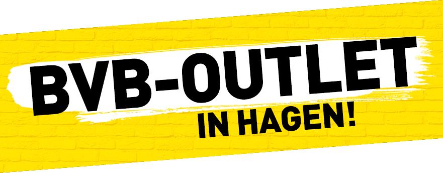 BVB-Outlet-Hagen