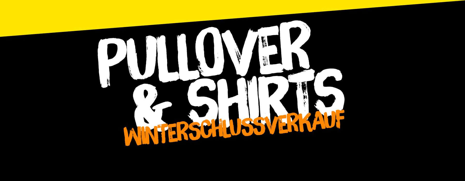 Onlineshop-Kategorieb-hnen-Desktop-1920x750px_WSV-Pullover_shirts
