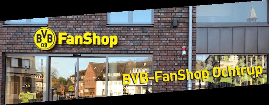 BVB-FanShop-Ochtrup-neu