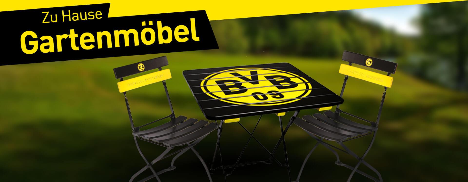 Onlineshop-Kategoriebuehnen-Desktop_Gartenmoebel