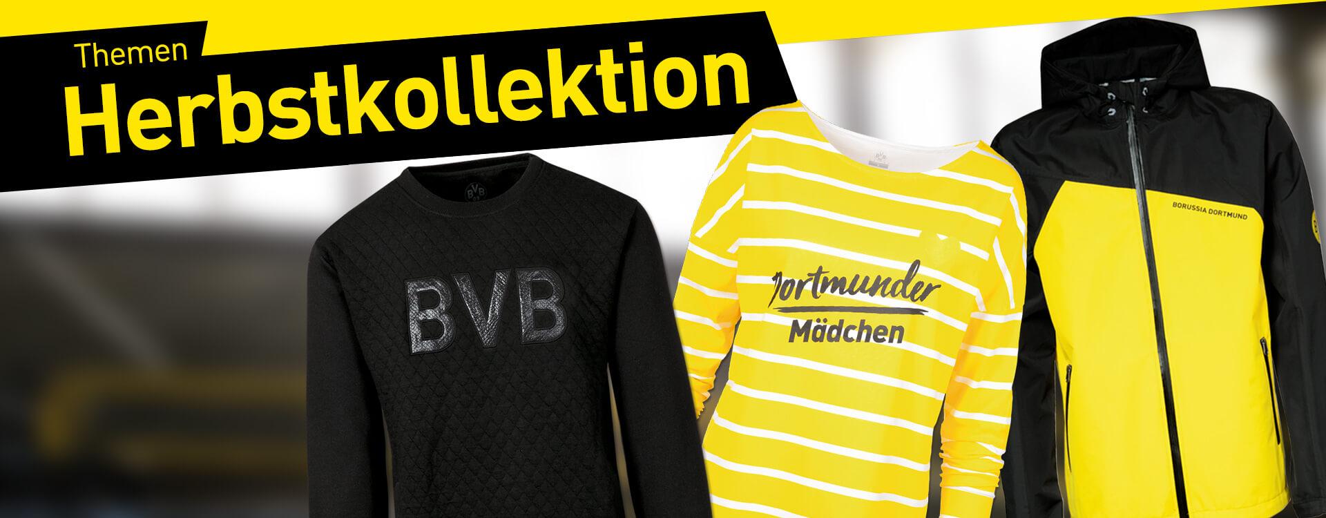 Onlineshop-Kategoriebuehnen-Desktop-1920x750px-Herbstkollektion-2