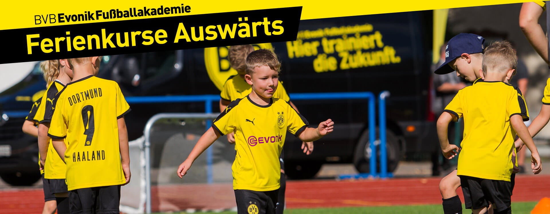 Onlineshop_Kategoriebuehnen_DT_1920x750_FBA_Ferien_Ausw