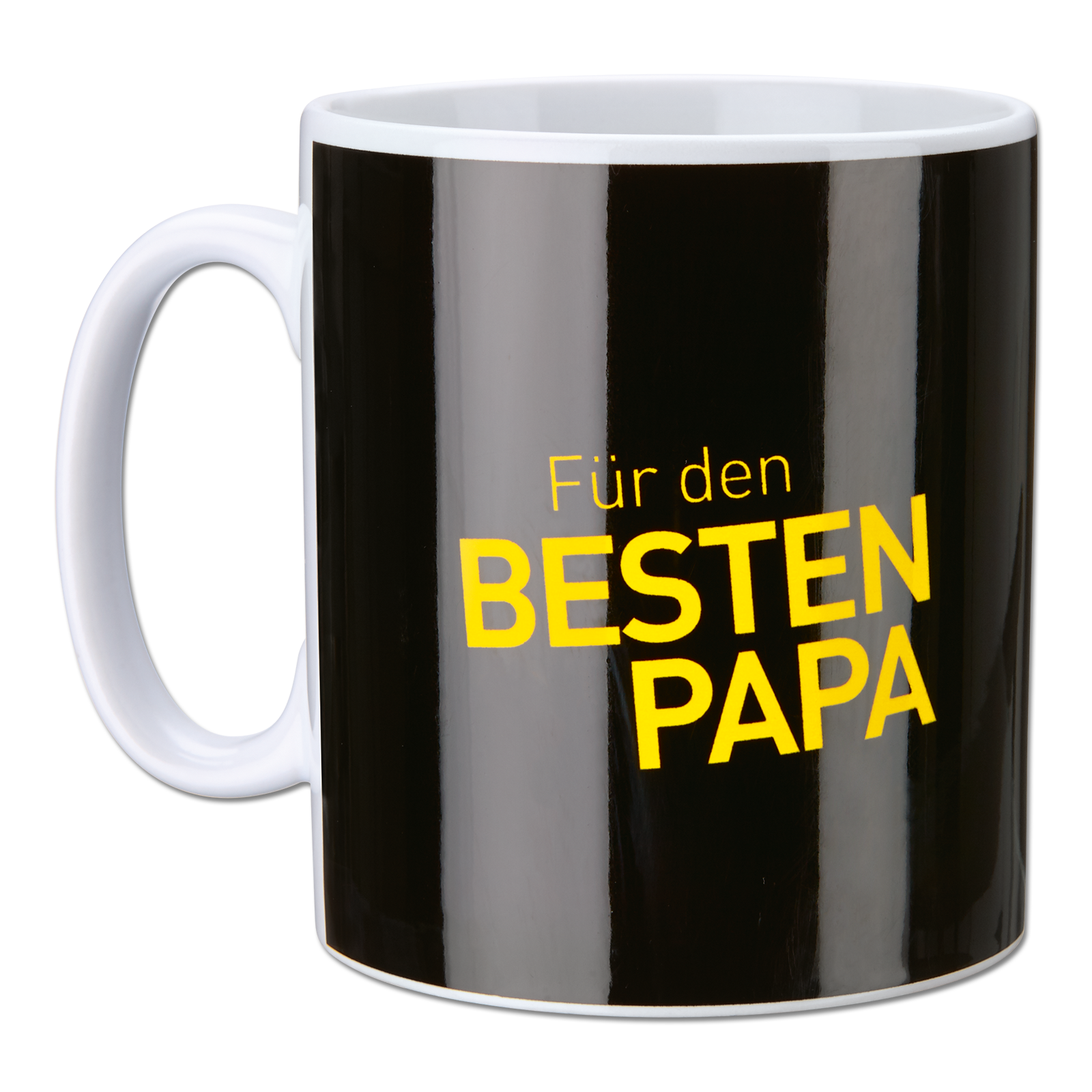 bvb papa sokratis fanartikel offizieller bvb fanshop offizieller bvb online fanshop. Black Bedroom Furniture Sets. Home Design Ideas