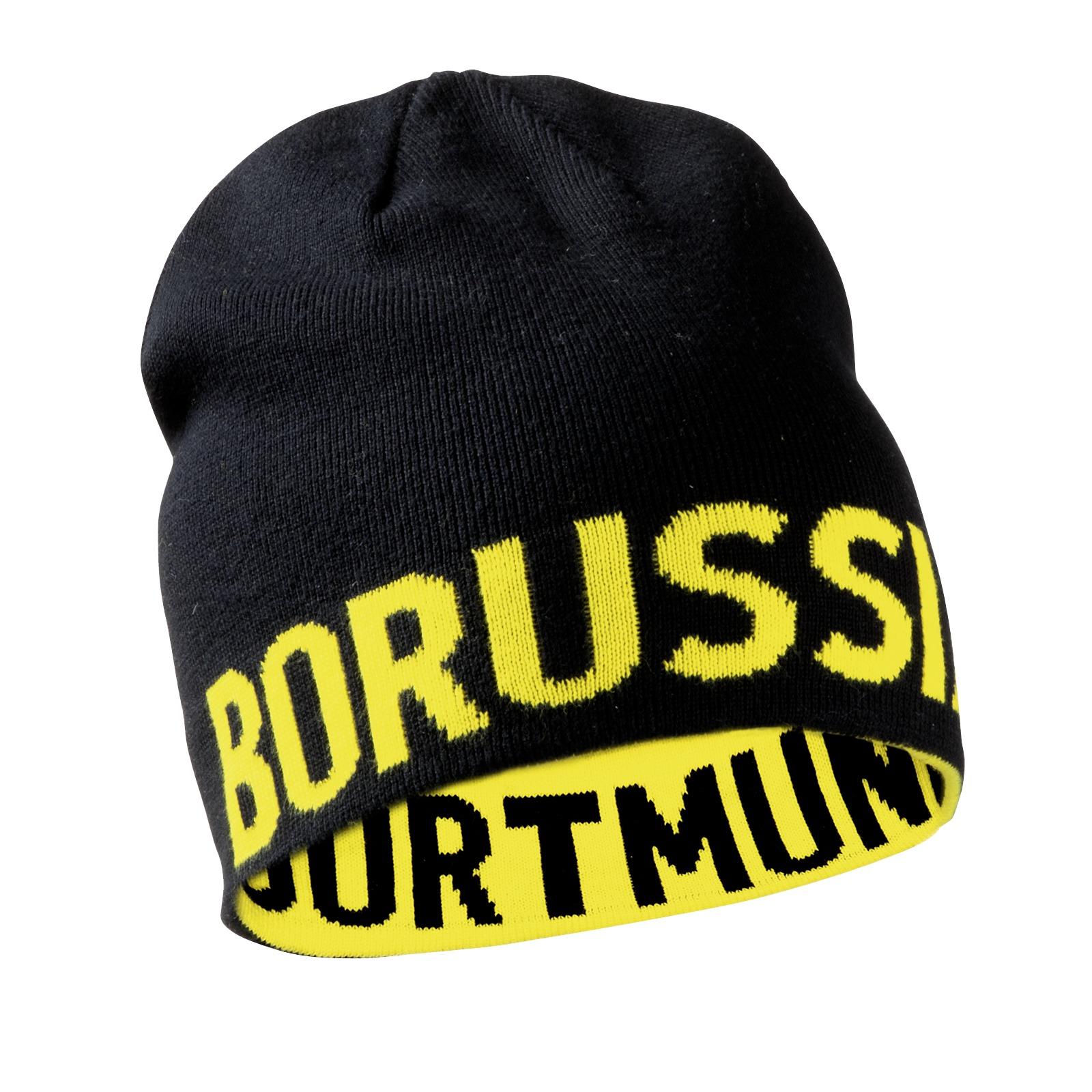 Fanshop Borussia Dortmund