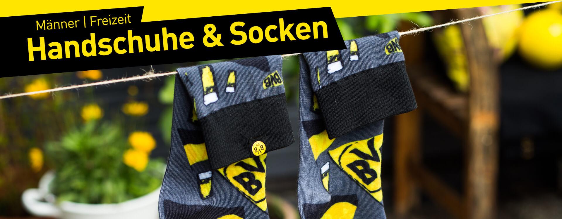 Onlineshop-Kategorieb-hnen-Desktop-1920x750px_M-nner-Freizeit-Handschuhe-Socken