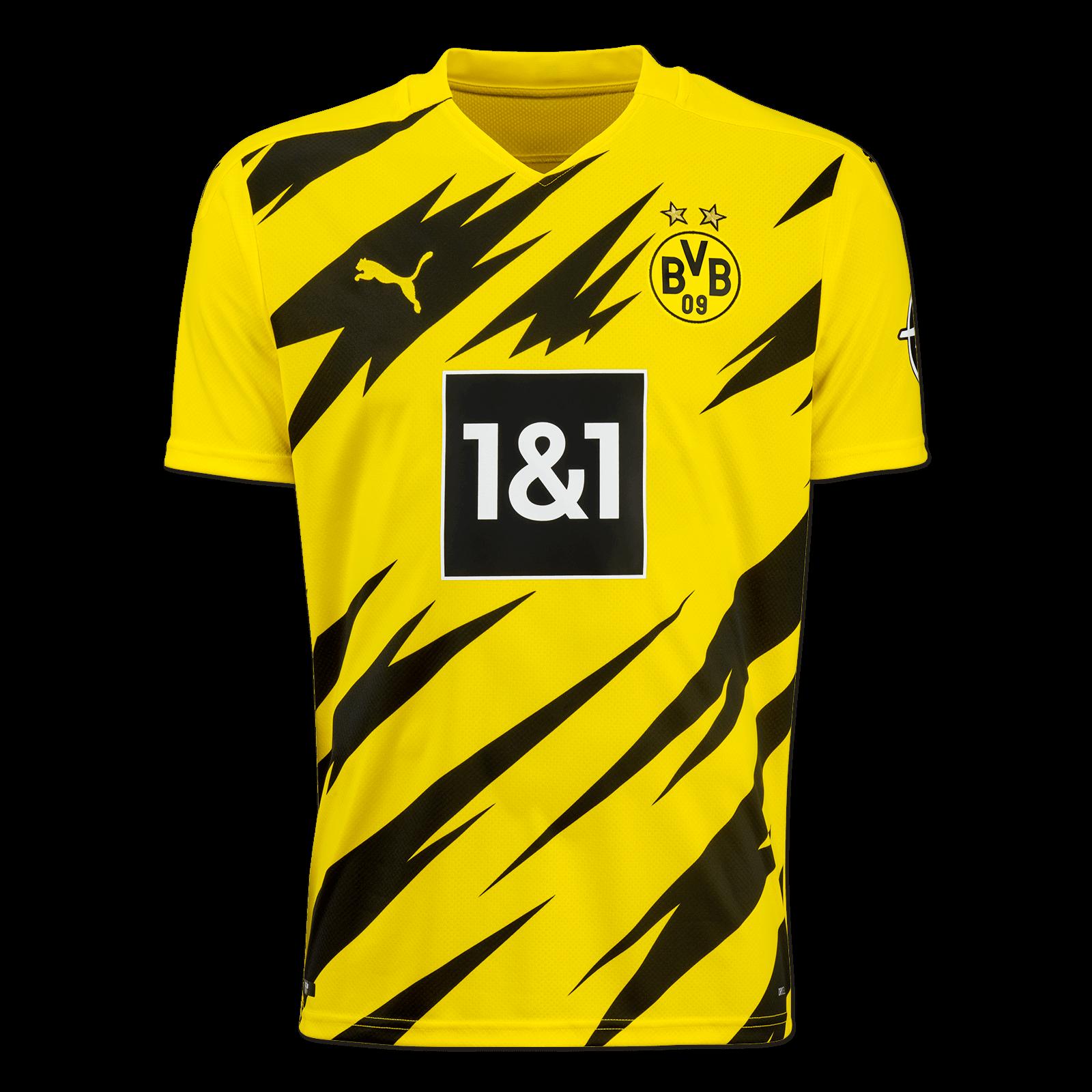 VVANESSAA Saison 2019//20 Heim und Ausw/ärts Borussia Dortmund Fussball Trikot /& Shorts /& Socken #19 Julian Brandt Fu/ßball Trikot f/ür Kinder Herren Erwachsen