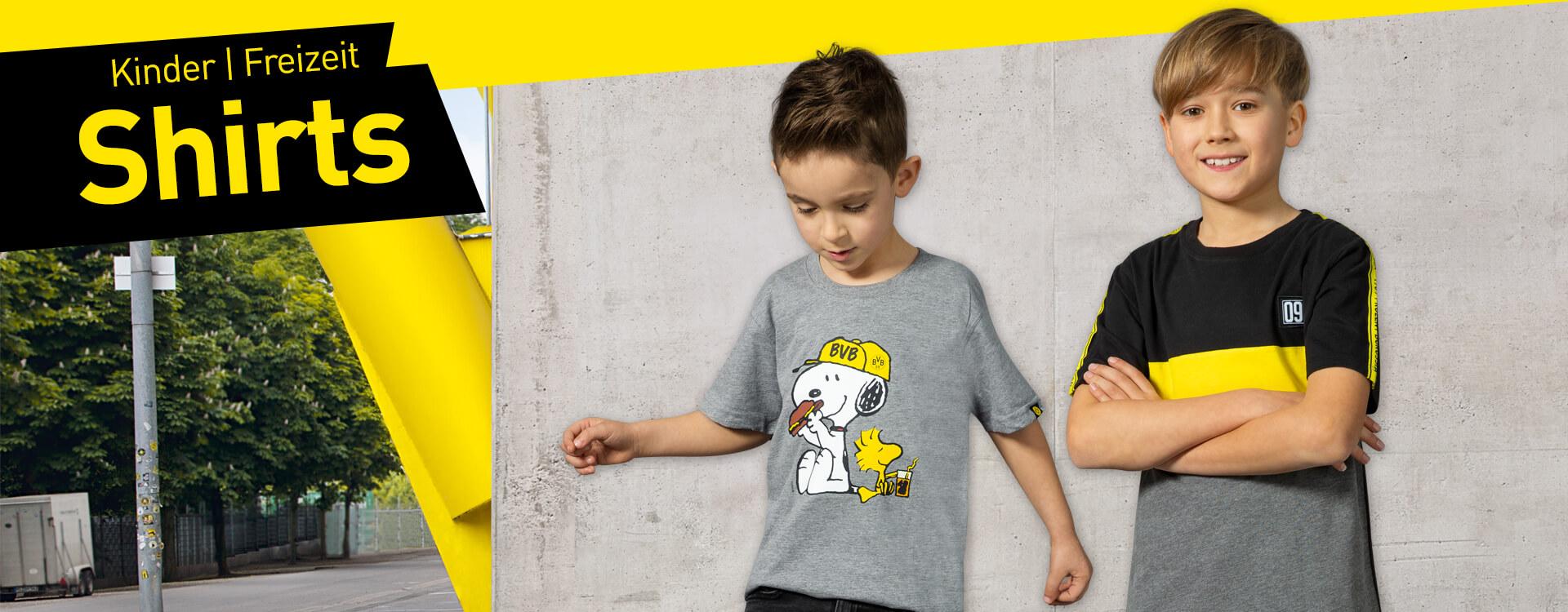 Onlineshop-Kategorieb-hnen-Desktop-1920x750px_Kinder-Freizeit-Shirts