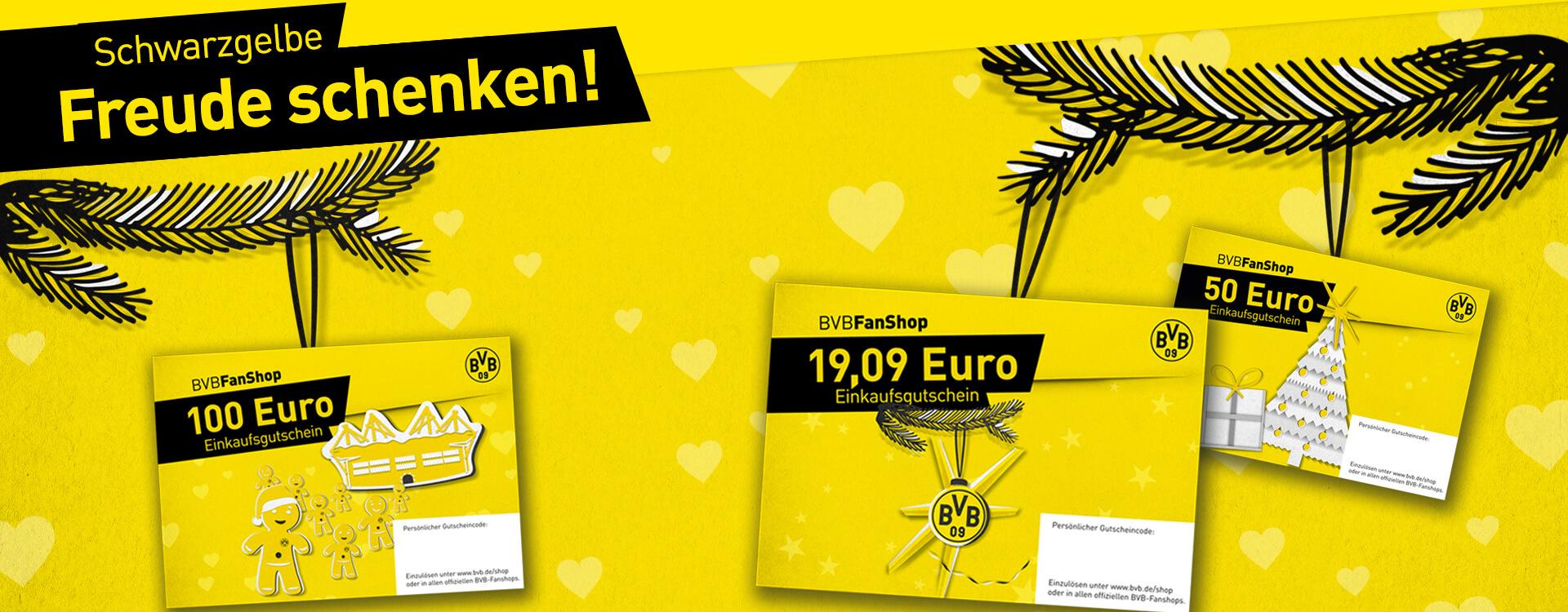 Onlineshop-Kategorieb-hnen-Desktop-1920x750px_Weihnachten_Gutscheine