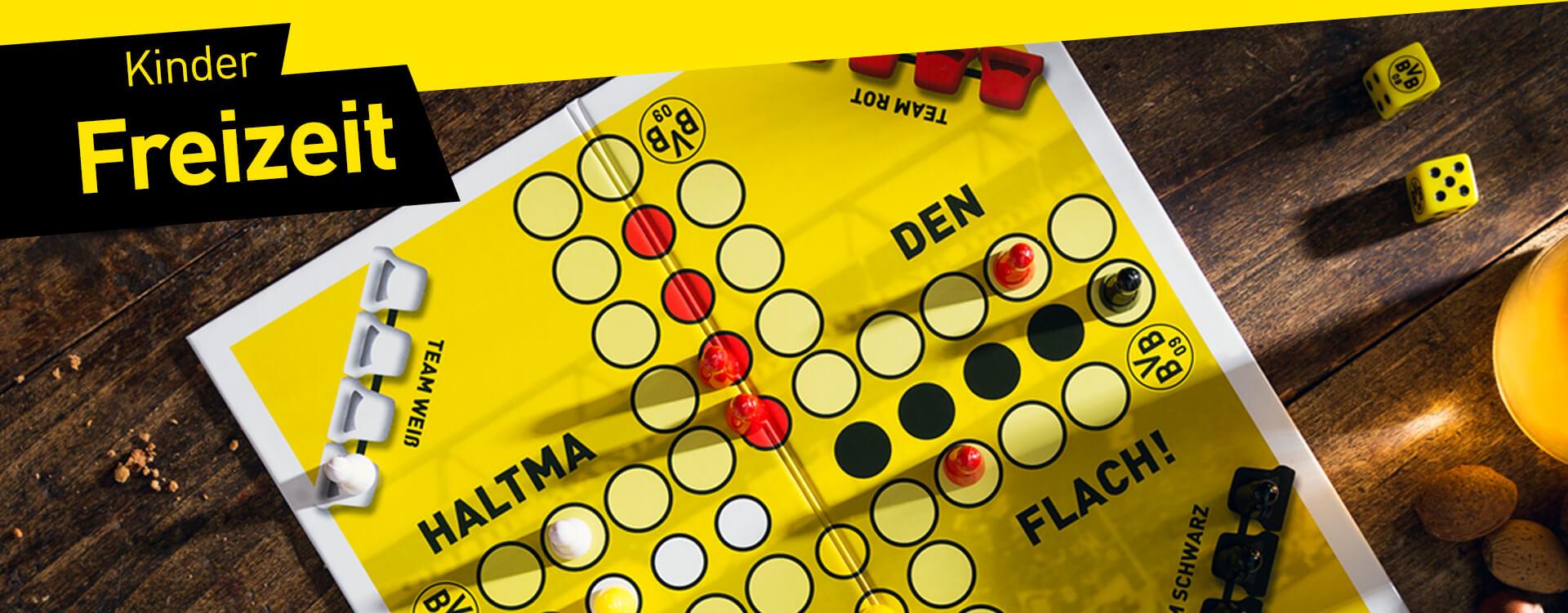 Onlineshop-Kategorieb-hnen-Desktop-1920x750px_Kinder_Freizeit
