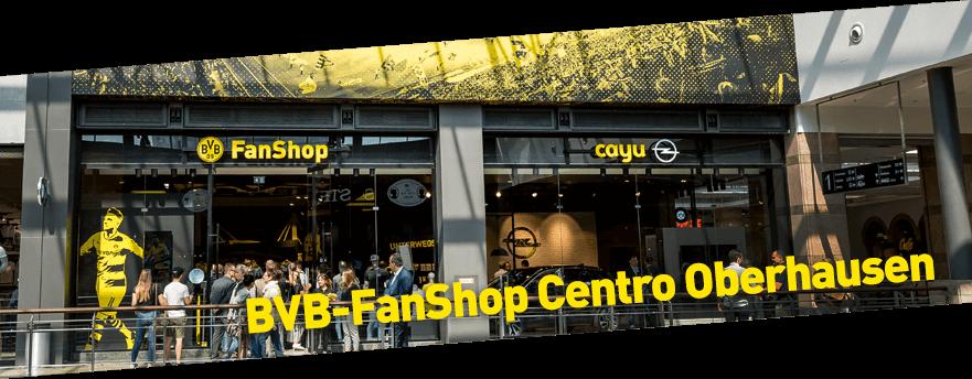 BVB-FanShop-Centro-Oberhausen_neu