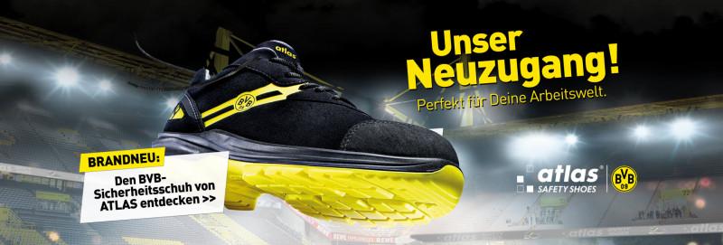 Nebulus Herren Flyer Hohe Sneaker: .de: Schuhe & Handtaschen