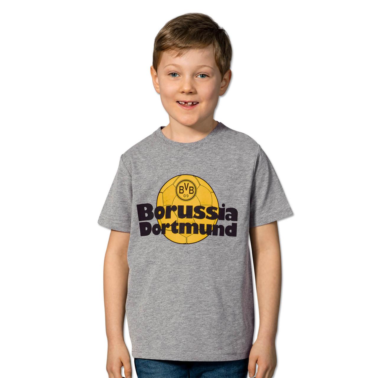 BVB BORUSSIA DORTMUND HUNDEHALSTUCH