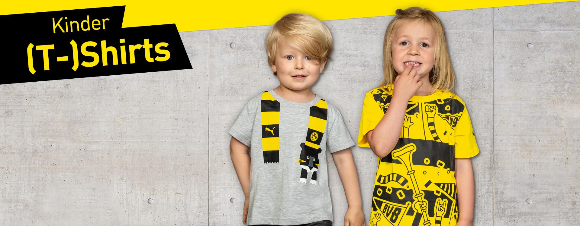 Onlineshop-Kategorieb-hnen-Desktop-1920x750px-Kinder_shirts