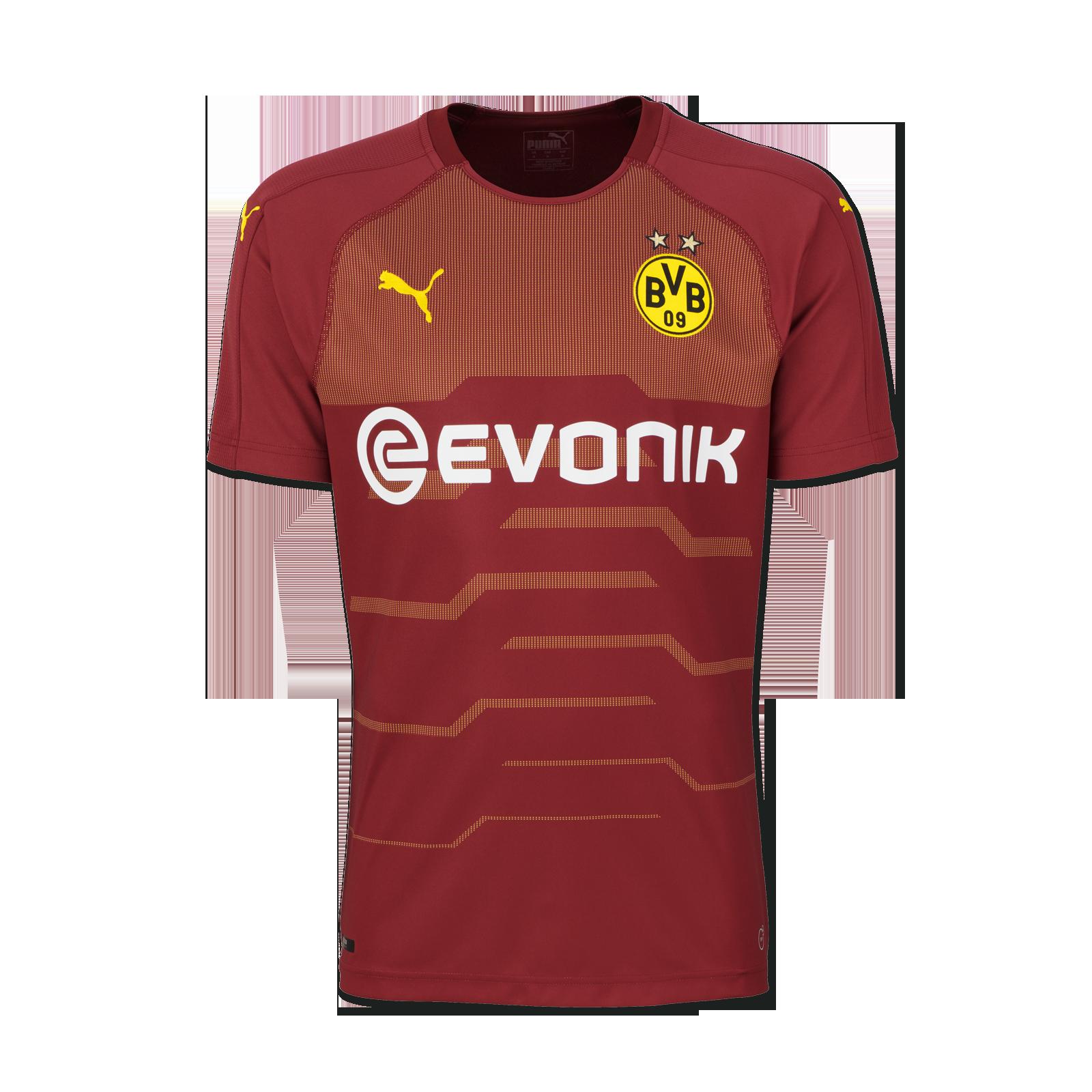 Offizieller BVB-Online FanShop