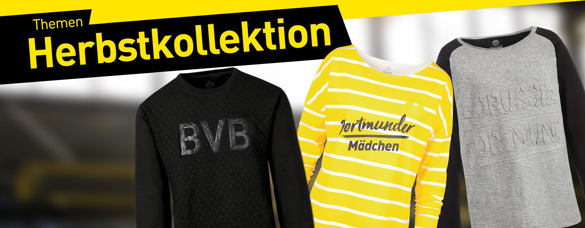 Onlineshop-Kategorieb-hnen-Desktop-1920x750px-Herbstkollektion