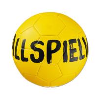 Bvb Ballspielverein Fussball