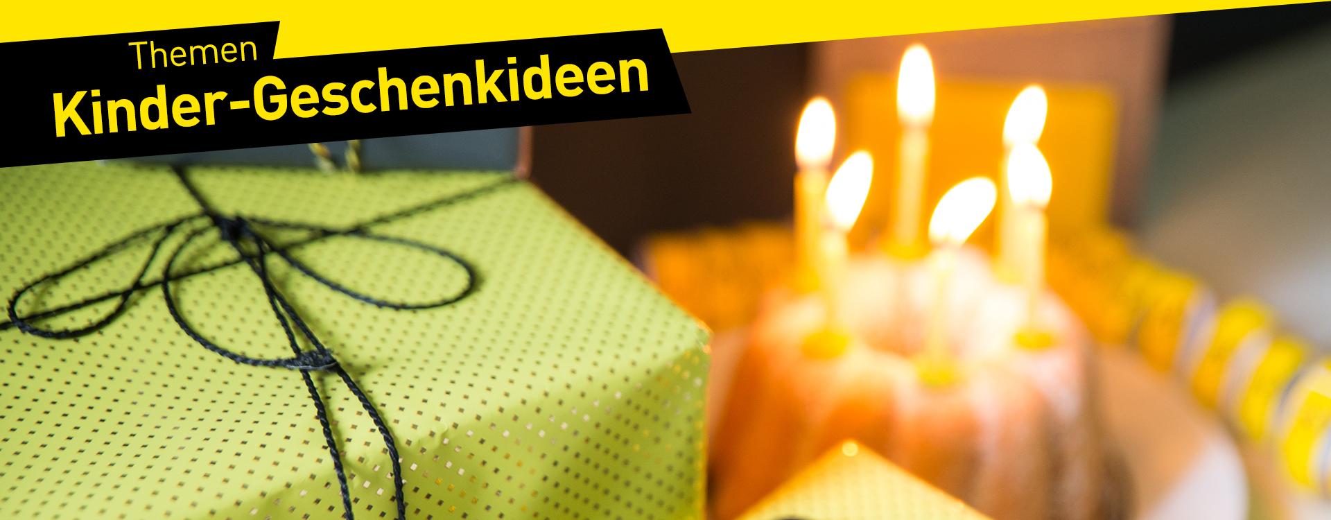 Geschenkideen für Kinder im offiziellen BVB FanShop | Offizieller ...