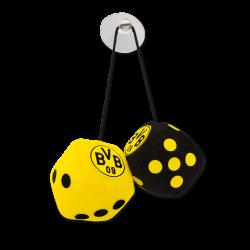 BVB-Autowürfel